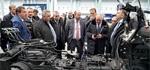В АО «Ковровский электромеханический завод» прошло совещание с участием заместителей министра промышленности и торговли РФ